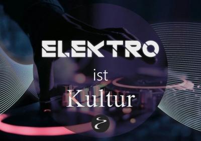 Elektro_Studentencafe_Ulm_Bruchbude