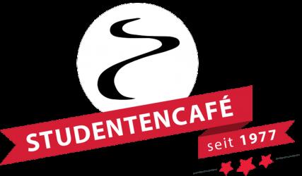 Studentencafé